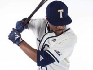 Bisbol Sudahkah Anda Bingung