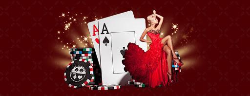 Layanan Judi Dan Live Chat 24 Jam Serta Withdraw Deposit Mudah Di Pokerlounge99