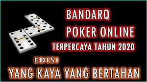 Begini Cara Pahami Panduan Main Poker Online Terbaik By Pecinta Poker