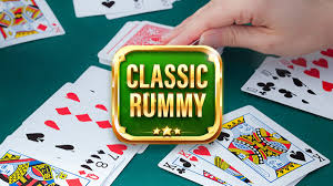 The Ultimate Strategy Guide to Gin Rummy
