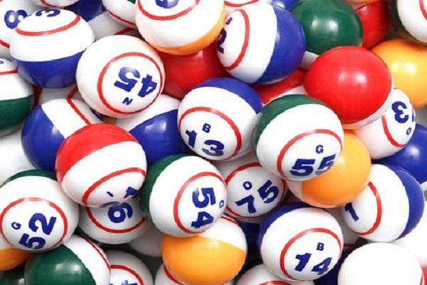 Top 10 Tips For Online Bingo
