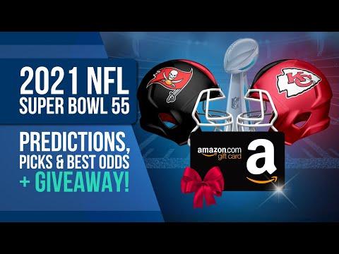 How to Bet on the Next Online Poker Super Bowl