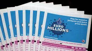 How to Pick Your Euro Millions Lottery Numbers
